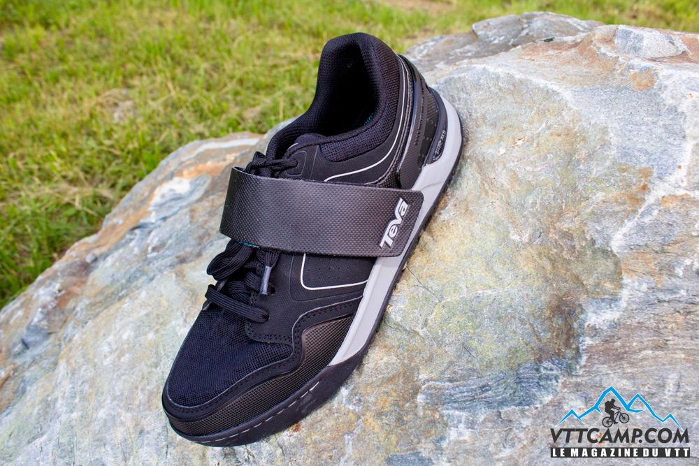 chaussure vtt pedale plate. Black Bedroom Furniture Sets. Home Design Ideas